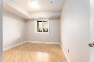 Photo 18: 314 14608 125 Street in Edmonton: Zone 27 Condo for sale : MLS®# E4220332