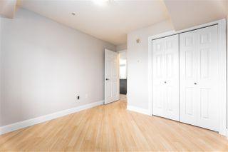 Photo 19: 314 14608 125 Street in Edmonton: Zone 27 Condo for sale : MLS®# E4220332