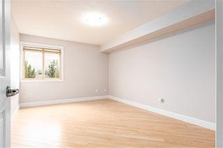 Photo 12: 314 14608 125 Street in Edmonton: Zone 27 Condo for sale : MLS®# E4220332