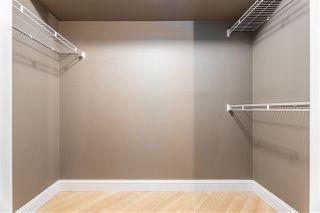 Photo 14: 314 14608 125 Street in Edmonton: Zone 27 Condo for sale : MLS®# E4220332