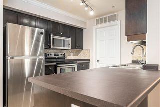 Photo 5: 314 14608 125 Street in Edmonton: Zone 27 Condo for sale : MLS®# E4220332