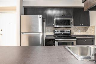 Photo 9: 314 14608 125 Street in Edmonton: Zone 27 Condo for sale : MLS®# E4220332
