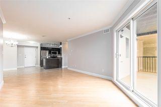 Photo 4: 314 14608 125 Street in Edmonton: Zone 27 Condo for sale : MLS®# E4220332