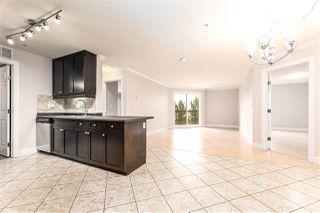 Photo 2: 314 14608 125 Street in Edmonton: Zone 27 Condo for sale : MLS®# E4220332