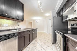 Photo 6: 314 14608 125 Street in Edmonton: Zone 27 Condo for sale : MLS®# E4220332