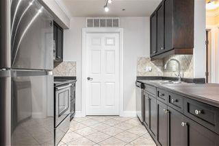 Photo 8: 314 14608 125 Street in Edmonton: Zone 27 Condo for sale : MLS®# E4220332