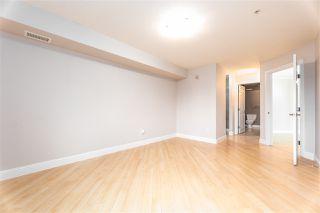 Photo 13: 314 14608 125 Street in Edmonton: Zone 27 Condo for sale : MLS®# E4220332
