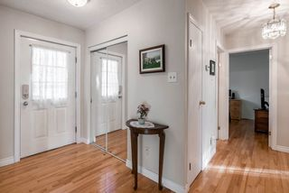 Photo 4: 118 Beech Hill Drive in Lake Echo: 31-Lawrencetown, Lake Echo, Porters Lake Residential for sale (Halifax-Dartmouth)  : MLS®# 202023998