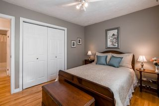 Photo 15: 118 Beech Hill Drive in Lake Echo: 31-Lawrencetown, Lake Echo, Porters Lake Residential for sale (Halifax-Dartmouth)  : MLS®# 202023998