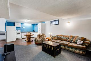 Photo 22: 60 Taylor Way SE: Airdrie Detached for sale : MLS®# A1054088