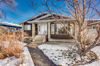 Photo 1: 60 Taylor Way SE: Airdrie Detached for sale : MLS®# A1054088