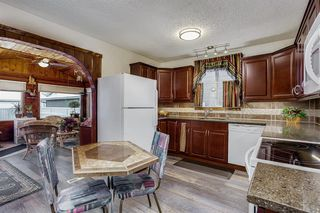 Photo 7: 60 Taylor Way SE: Airdrie Detached for sale : MLS®# A1054088