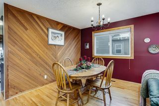 Photo 5: 60 Taylor Way SE: Airdrie Detached for sale : MLS®# A1054088