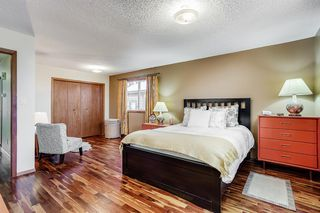 Photo 13: 60 Taylor Way SE: Airdrie Detached for sale : MLS®# A1054088