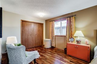 Photo 14: 60 Taylor Way SE: Airdrie Detached for sale : MLS®# A1054088