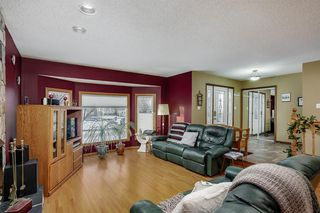 Photo 2: 60 Taylor Way SE: Airdrie Detached for sale : MLS®# A1054088