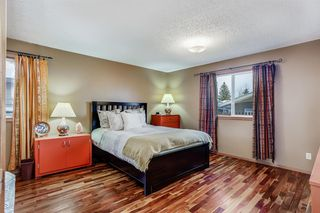 Photo 12: 60 Taylor Way SE: Airdrie Detached for sale : MLS®# A1054088