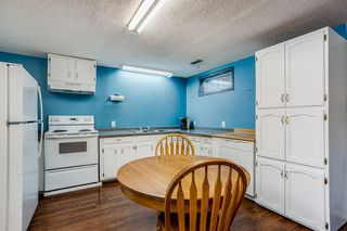 Photo 19: 60 Taylor Way SE: Airdrie Detached for sale : MLS®# A1054088