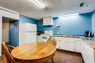 Photo 20: 60 Taylor Way SE: Airdrie Detached for sale : MLS®# A1054088