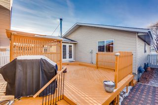 Photo 26: 60 Taylor Way SE: Airdrie Detached for sale : MLS®# A1054088