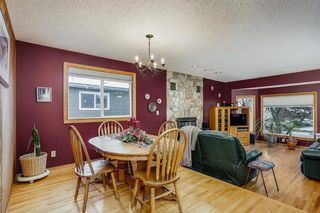 Photo 3: 60 Taylor Way SE: Airdrie Detached for sale : MLS®# A1054088