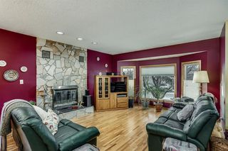 Photo 4: 60 Taylor Way SE: Airdrie Detached for sale : MLS®# A1054088