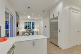 Photo 6: 3738 CARNARVON Street in Vancouver: MacKenzie Heights 1/2 Duplex for sale (Vancouver West)  : MLS®# R2523926