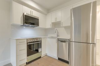 Photo 20: 3738 CARNARVON Street in Vancouver: Arbutus 1/2 Duplex for sale (Vancouver West)  : MLS®# R2523926