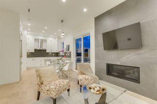 Photo 15: 3738 CARNARVON Street in Vancouver: MacKenzie Heights 1/2 Duplex for sale (Vancouver West)  : MLS®# R2523926