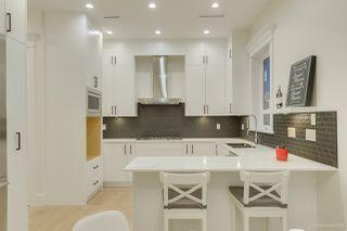 Photo 17: 3738 CARNARVON Street in Vancouver: MacKenzie Heights 1/2 Duplex for sale (Vancouver West)  : MLS®# R2523926