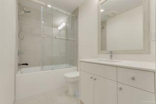 Photo 23: 3738 CARNARVON Street in Vancouver: MacKenzie Heights 1/2 Duplex for sale (Vancouver West)  : MLS®# R2523926