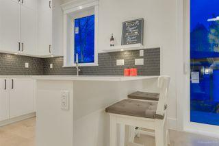 Photo 9: 3738 CARNARVON Street in Vancouver: MacKenzie Heights 1/2 Duplex for sale (Vancouver West)  : MLS®# R2523926