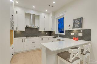 Photo 10: 3738 CARNARVON Street in Vancouver: MacKenzie Heights 1/2 Duplex for sale (Vancouver West)  : MLS®# R2523926