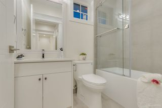 Photo 30: 3738 CARNARVON Street in Vancouver: MacKenzie Heights 1/2 Duplex for sale (Vancouver West)  : MLS®# R2523926