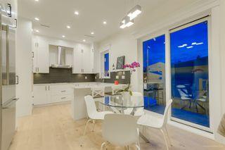 Photo 16: 3738 CARNARVON Street in Vancouver: MacKenzie Heights 1/2 Duplex for sale (Vancouver West)  : MLS®# R2523926