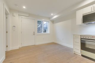 Photo 21: 3738 CARNARVON Street in Vancouver: MacKenzie Heights 1/2 Duplex for sale (Vancouver West)  : MLS®# R2523926