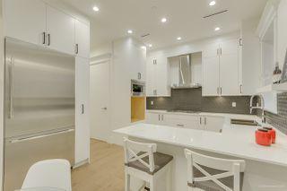 Photo 14: 3738 CARNARVON Street in Vancouver: MacKenzie Heights 1/2 Duplex for sale (Vancouver West)  : MLS®# R2523926