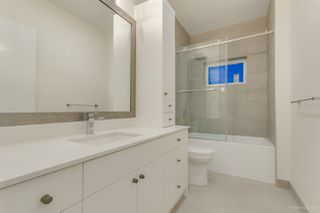 Photo 29: 3738 CARNARVON Street in Vancouver: MacKenzie Heights 1/2 Duplex for sale (Vancouver West)  : MLS®# R2523926