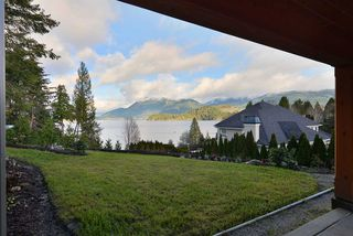 Photo 20: 6532 N GALE Avenue in Sechelt: Sechelt District House for sale (Sunshine Coast)  : MLS®# R2526700