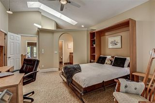 Photo 20: 2724 7 Avenue NW in Calgary: West Hillhurst Semi Detached for sale : MLS®# A1052629