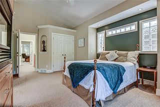 Photo 36: 2724 7 Avenue NW in Calgary: West Hillhurst Semi Detached for sale : MLS®# A1052629