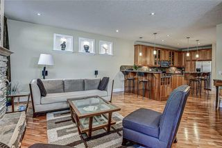 Photo 14: 2724 7 Avenue NW in Calgary: West Hillhurst Semi Detached for sale : MLS®# A1052629