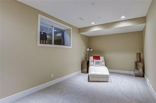 Photo 40: 2724 7 Avenue NW in Calgary: West Hillhurst Semi Detached for sale : MLS®# A1052629