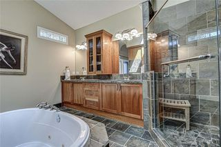 Photo 33: 2724 7 Avenue NW in Calgary: West Hillhurst Semi Detached for sale : MLS®# A1052629