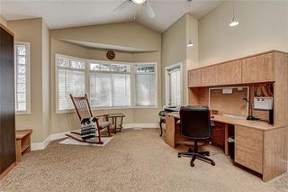Photo 23: 2724 7 Avenue NW in Calgary: West Hillhurst Semi Detached for sale : MLS®# A1052629