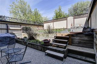 Photo 46: 2724 7 Avenue NW in Calgary: West Hillhurst Semi Detached for sale : MLS®# A1052629
