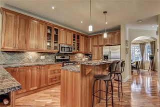 Photo 10: 2724 7 Avenue NW in Calgary: West Hillhurst Semi Detached for sale : MLS®# A1052629