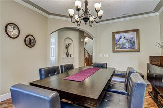 Photo 5: 2724 7 Avenue NW in Calgary: West Hillhurst Semi Detached for sale : MLS®# A1052629