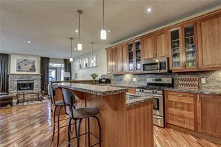 Photo 6: 2724 7 Avenue NW in Calgary: West Hillhurst Semi Detached for sale : MLS®# A1052629