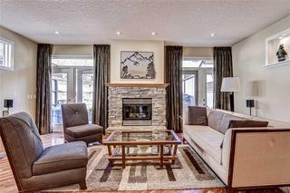 Photo 12: 2724 7 Avenue NW in Calgary: West Hillhurst Semi Detached for sale : MLS®# A1052629